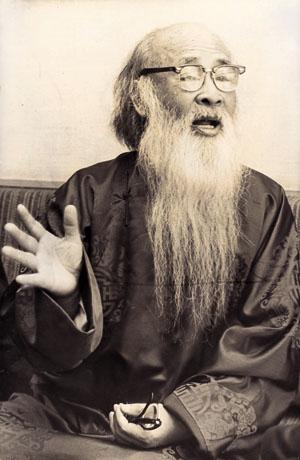 zhang-da-qian.jpg