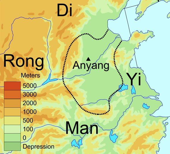 Map_Shang.jpg